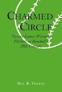 Pdf Charmed Circle