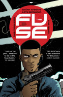 Pdf The Fuse #8 Telecharger