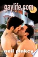Gaylife.com