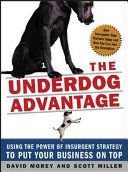 The Underdog Advantage