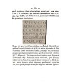 354 ページ