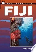 """""""Fiji"""" by David Stanley"""