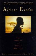 African Exodus