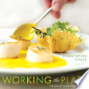 Working The Plate PDF