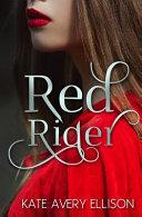 Pdf Red Rider