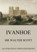 Ivanhoe Pdf/ePub eBook