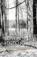 To Help Lost Souls Find Home ebook