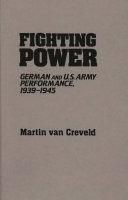 Fighting Power