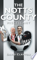 The Notts County Miscellany