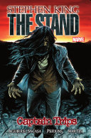 The Stand Vol. 1
