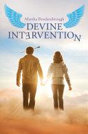 Pdf Devine Intervention