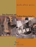 Computer Algebra And Symbolic Computation Elementary Algorithms [Pdf/ePub] eBook