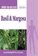 Improve Your Health With Basil and Margosa [Pdf/ePub] eBook