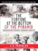 The Fortune at the Bottom of the Pyramid, Revised and Updated 5th Anniversary Edition