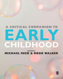 A Critical Companion to Early Childhood