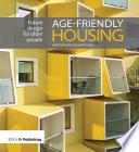 Age-friendly Housing