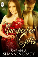 Pdf Unexpected Gifts (1Night Stand)