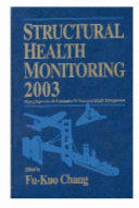 Structural Health Monitoring 2003