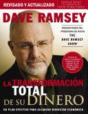 La transformación total de su dinero Pdf/ePub eBook