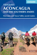 Aconcagua and the Southern Andes [Pdf/ePub] eBook