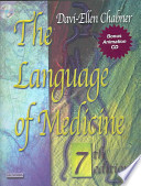 The Language of Medicine with Animation CD-ROM - Text and Miller-Keane Encyclopedia and Dictionary of Medicine, Nursing and Allied Health (Revised) Package