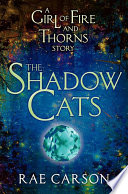 The Shadow Cats Book
