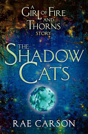 Pdf The Shadow Cats