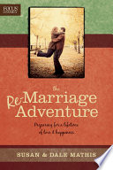 The Remarriage Adventure Book