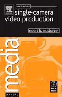 corporate media production dizazzo ray