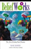 BeliefWorks Pdf/ePub eBook