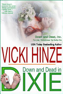 Down   Dead in Dixie