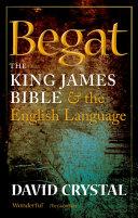 Begat Pdf/ePub eBook