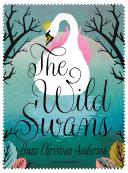The Wild Swans Book PDF