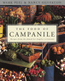 Pdf The Food of Campanile