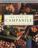 The Food of Campanile [Pdf/ePub] eBook