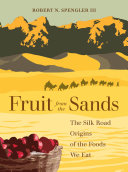 Fruit from the Sands Pdf