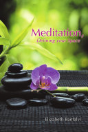 Meditation  Defining your Space