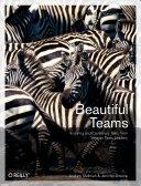 Beautiful Teams