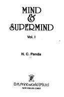 Mind & Supermind