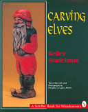 Carving Elves