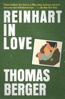 Reinhart in Love