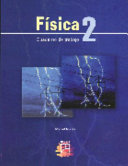 Fisica/ Physics