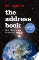 The Address Book  Our Place in the Scheme of Things