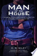 Man of the House Book