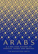 Pdf Arabs