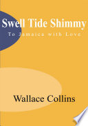 Swell Tide Shimmy Book PDF