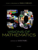 50 Visions of Mathematics