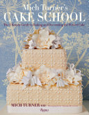Mich Turner S Cake School