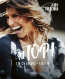 Au top ! Tonic - Organic - Positive Pdf/ePub eBook
