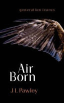 Air Born ebook